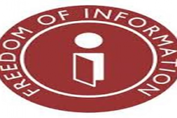 Freedom of Information Publications