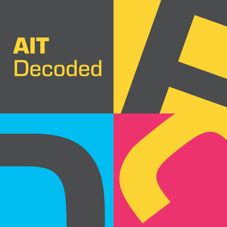 CAO Hub AIT Decoded