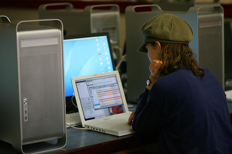 ICT Engineering: (Computer Engineering or Network Management