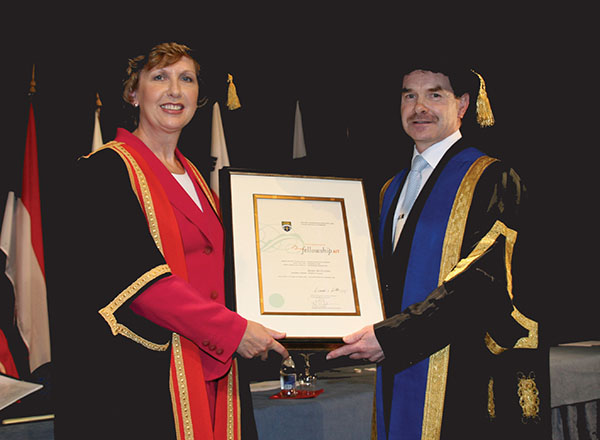 Distinguished-fellowship---Mary-McAleese-1.jpg