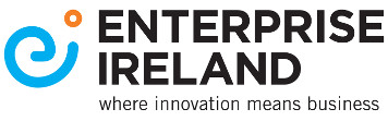 EnterpriseIrelandLogoConsultancy