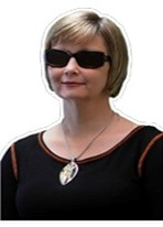 Patricia Kearney, Disability Officer